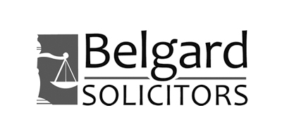 Belgard solicitors