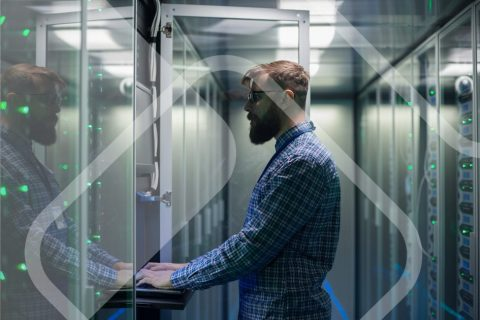What is SD WAN Infrastructure?