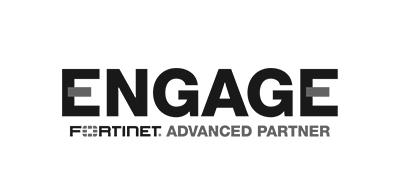 fortinet advanced partner