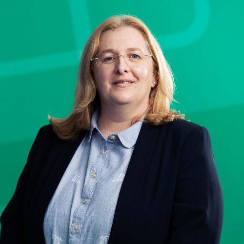 Astrid O'Connor